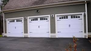 to learn more about our garage door operators visit our liftmaster garage door opener section or by ing our garage door services page