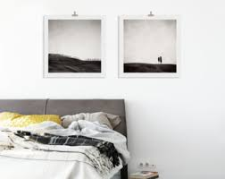 tuscany art print set bedroom wall art bedroom decor gift for her italy art prints set of 2 prints diptych on wall art prints for bedroom with minimalist wall art photography prints by maggymorrisseyphoto