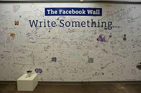 facebook office in dublin. facebookofficephoto18 facebook office in dublin