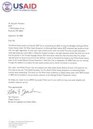 letter quotes atf president ellen bernstein hand delivers letter to board of