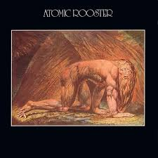 <b>Atomic Rooster</b> Albums: songs, discography, biography, and ...
