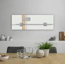Möbel Möbel Wohnen Wandbilder Für Küche Und Esszimmer Aus