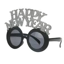 Sayala <b>30Pcs Happy</b> New Year Ceiling Hanging Swirl <b>2020</b> Eve ...