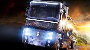 Euro Truck Simulator 2 GAME PATCH v.1.35.1.31 - download   gamepressure.com