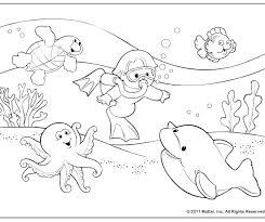 i love summer coloring pages beach book page sheets for kids