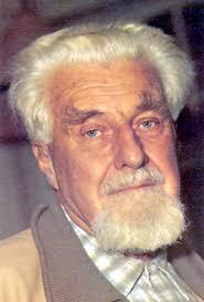 Professor Dr. Konrad Lorenz - konrad-lorenz
