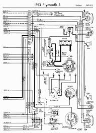 ford falcon wiring diagram wiring diagram and hernes 1965 ford fairlane wiring diagram images