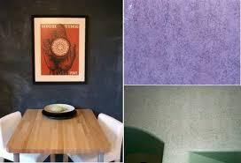 5 Fun Ideas For Sponge Painting Walls