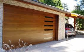 modern garage doors. Modern Garage Doors | Contemporary Tungsten Royce O