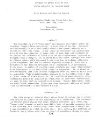 nick barton hard and soft rock engineering berkeley acircmiddot click to see 1st page