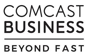 Comcast Busines Comcast Business Review 2018 Internet Service Provider