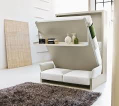 furniture ito sofa wall bed uk splendid murphy beds 9 hide away sleepers