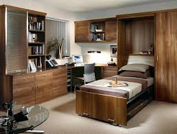 bed that comes out of wall fitted wall bed in walnut wall bed frame queen