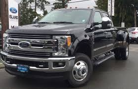2018 ford dually black. unique ford 2017 ford super duty f350 drw lariat ultimate chrome supercrew 4x4  wintelligent access review  youtube in 2018 ford dually black 4