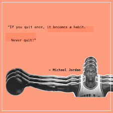 Quotes That Will Inspire You To Never Give Up On Your Dreams
