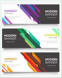 Desain Banner Desain Banner Major Magdalene Project Org