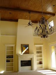 furniture amazing faux wood beams new living room ceiling