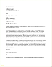 security cover letters exle inspirationa sle security guard resume and security guard cover letter