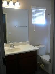 Bathroom Wall Repair Bathroom Ikea Bathroom Storage Tan Bathroom Tile Bathroom Windows
