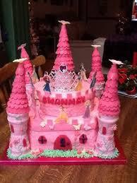 Architectural Cake Ideas