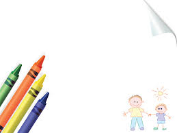 Kids Powerpoint Background For Kids Powerpoint For Frame Backgrounds For Web