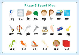 They can be used to support and revise work carried out in the classroom. Phonics Ppt Phase 5