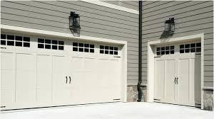 garage doors raleigh nc how to overhead door raleigh garage doors garage door repair and