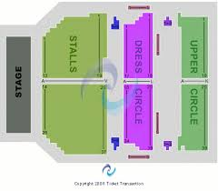 Greensburg Palace Theater Seating Chart Billy Elliot Tickets 2013 08 30 London Gl The Victoria