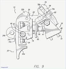 Simple bargman 7 pin wiring diagrams breathtaking throughout diagram