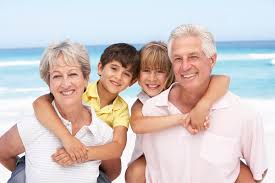 Family travel insurance from *. Travel Insurance Guide For Grandparents Holidaysafe