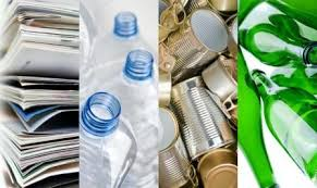 Things To Recycle The Top 4 Most Profitable Things To Recycle In California H West