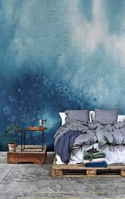 office interior wall colors gorgeous. Beautiful Textured Painted Walls Trend Gorgeous Interior Ideas To Rock Your Next Home And S Best Design Guide Wall Paint Color For Office Colors