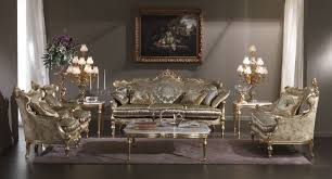 Italian Living Room Furniture Sets Italian Living Room Furniture Sets 4 Best Living Room Furniture