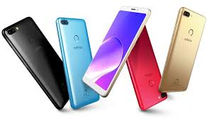 phones 2019 cheap android phones 2019 price specs nigeria technology guide