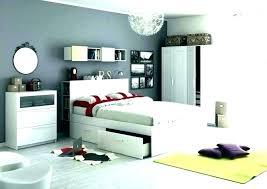 Ikea Queen Bedroom Set Bed Comforters Baby Nursery Sets Bedroom Sets ...