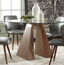 full size of dining room modern dinner table large dining room sets kitchen table designs small
