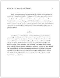 a cat essay title