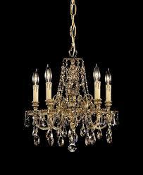 medium size of chandelier picturesque brass and crystal chandelier deluxe brass and crystal chandelier also