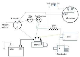 12 volt farmall h wire diagram 1 wire alternator wiring diagram ammeter wiring diagram omc 172995 wiring diagrams bestammeter wiring diagram omc 172995 wiring diagram libraries hook