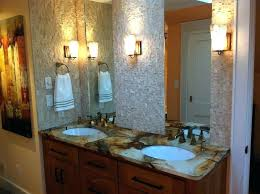 full size of best led light bulbs for bathroom makeup vanity applying idea lighting amus