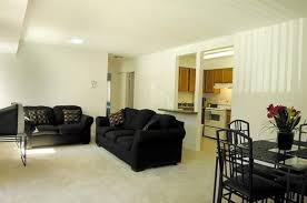 3 Bedroom Apartments In Washington Dc Unique Inspiration Ideas