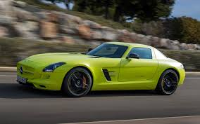 Subscribe for the latest greencarreports.com videos: Cr 5060 2014 Mercedes Benz Sls Amg Electric Drive Driver Side Front View Photo Download Diagram