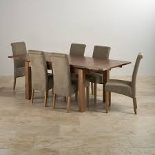 maple dining room set usedd maple dining table wood set with bench for philippines sets of