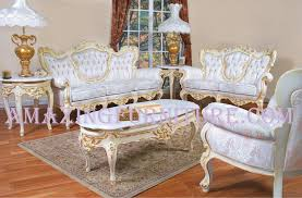 french style living room furniture. french provincial living room furniture style t