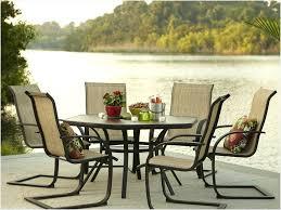 garden treasures patio furniture modern patio