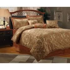 rust colored comforter sets. unique comforter abd5d2e445bfcb90337e29803e76dc57 bed skirts halifax uncategorized  b40b134168e252e68889619e341756df rust colored comforter sets throughout r