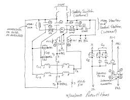 3 phase motor starter wiring diagram wiring diagram three phase motor contactor wiring diagram 3 phase motor starter wiring diagram