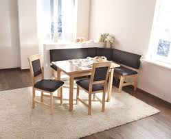 Esstisch Landhausstil Ikea