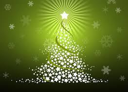 Pictures Of Merry Christmas Design Merry Christmas Tree Design Photoshop Tutorials Designstacks