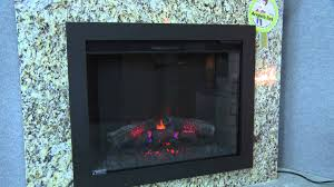 Small Picture Fireplaces from Fireplace and Granite Distributors YouTube